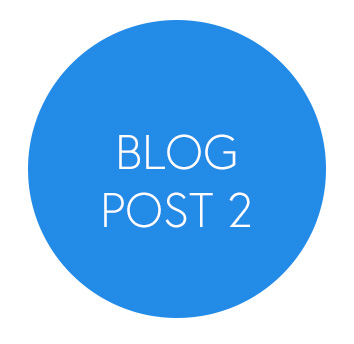 Blog Button 2