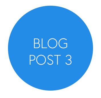 Blog Button 3
