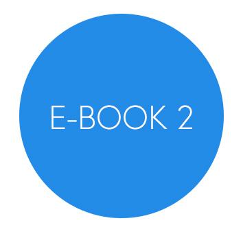 E-Book 2 Button