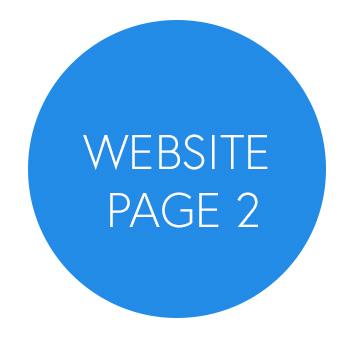 Website Button 2