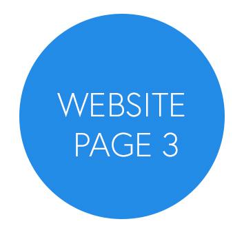 Website Button 3